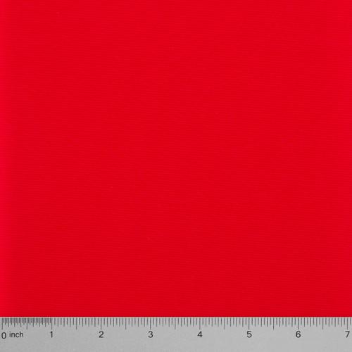 70 x 160 Denier Mid Weight Nylon Taslan Red