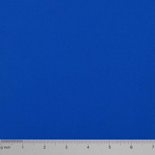400 Denier Nylon Pack Cloth Royal Blue