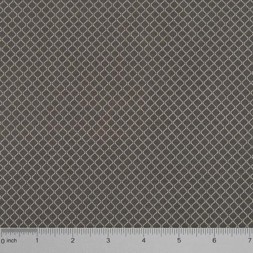 400 x 300 Denier Nylon/Poly Mini Diamond Ripstop Light Gray