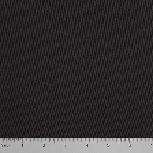 600 Denier Magnatuff™ Polyester Black