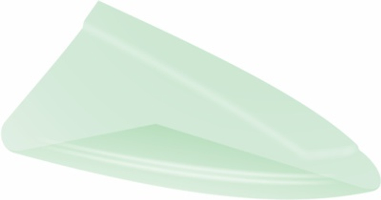 2463 - Commander 114 Wing Tip Lens Cover