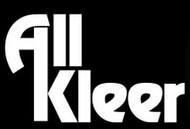 All Kleer