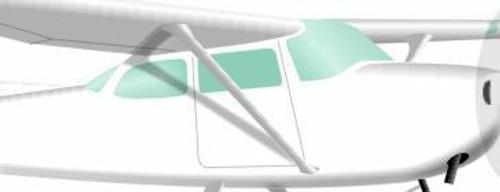 Cessna R172K (R172-2000 ~ 3199)