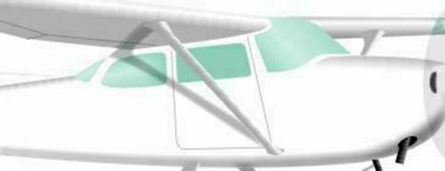 Cessna 17275670 ~ 79999