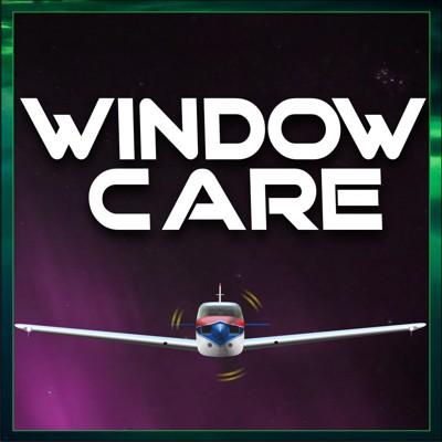 Window Care Items