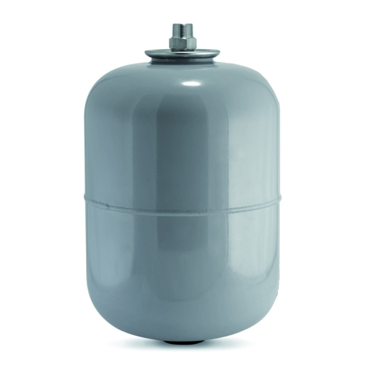 Hydronic Expansion Tank (2.1 Gal)