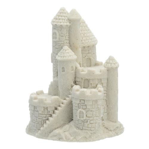 "3"" Sandcastle Figurine 016"