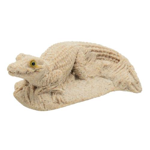 "5"" Sand  Alligator AL05"