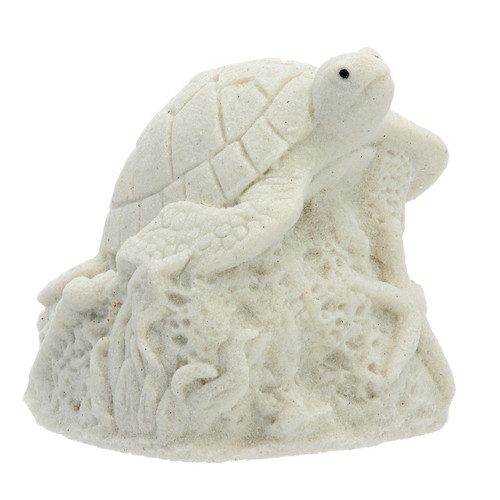 "2.5"" Sand Baby Sea Turtle STU02"