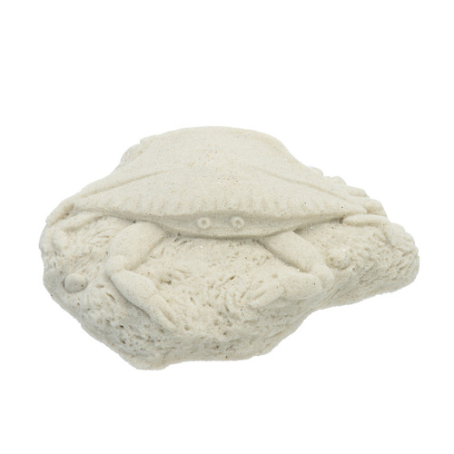 "4"" Sand Crab CRB01"