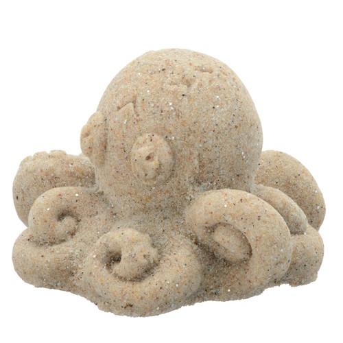 """2.5"""" Sand Octopus 1450-C"""