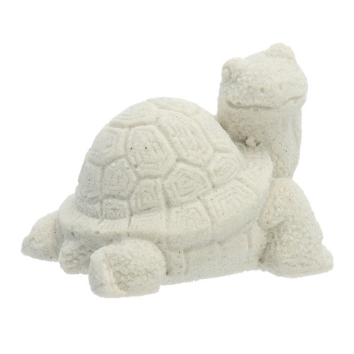 "2.5"" Sand Turtle 1450-D"
