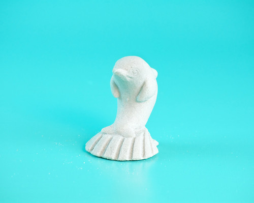 "2.5"" Sand dolphin 1450-E"