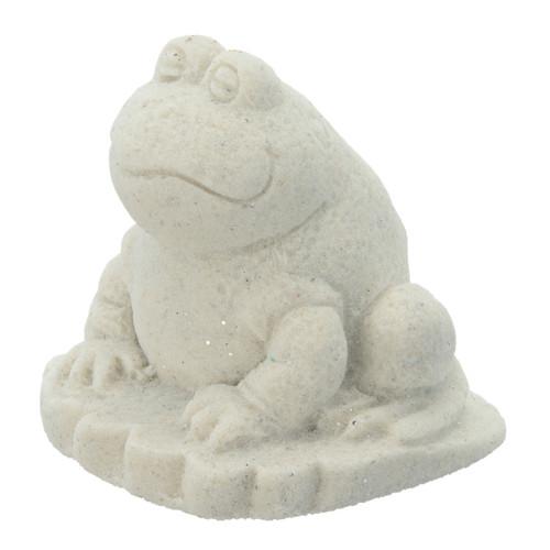 "2.5"" Sand Frog 1450-F"