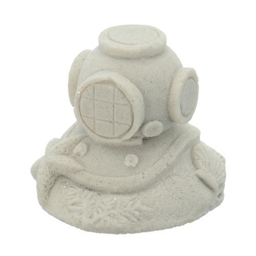 "2.5"" Sand Helmet 1450-K"