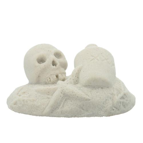"""2.5"""" Sand Skull 1450-L"""