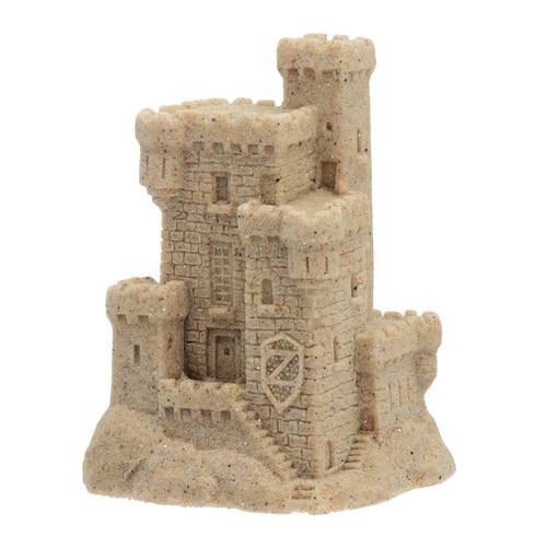 "3"" Sandcastle Figurine 018"