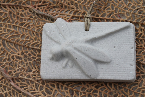 """3"""" Sand Dragon Fly Ornament OR-108"""