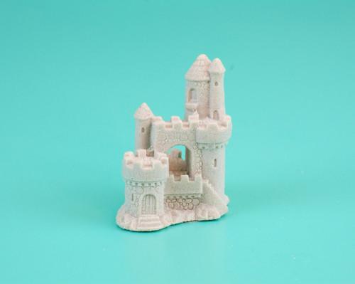 "3"" Sandcastle Figurine 006"
