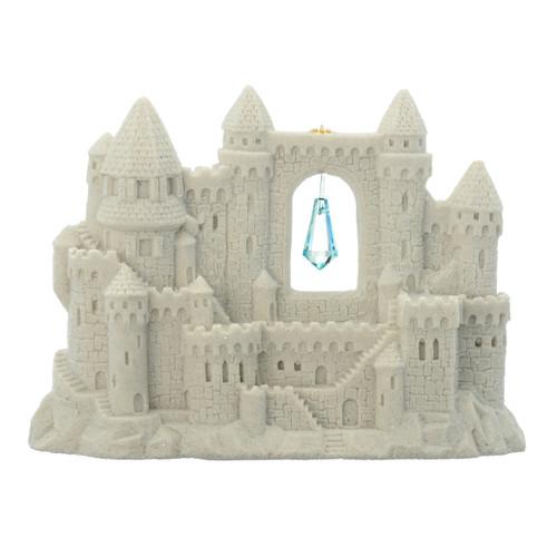 """5"""" Beaded Castle CB804"""