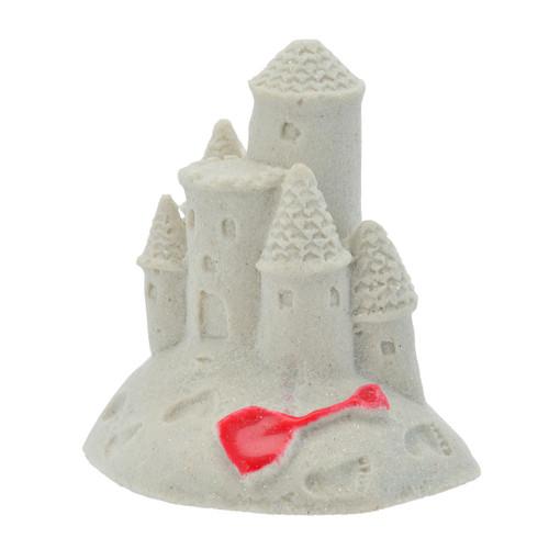 "3"" Footprint Castle FP102"