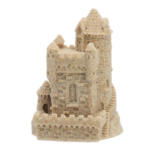 "3"" Sandcastle Figurine 011"