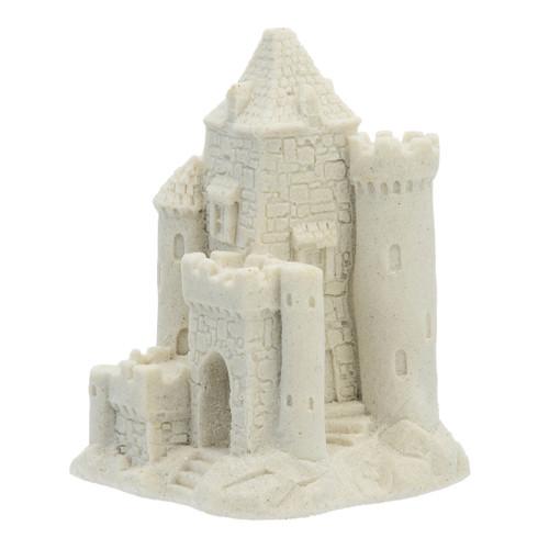 "3"" Sandcastle Figurine 012"