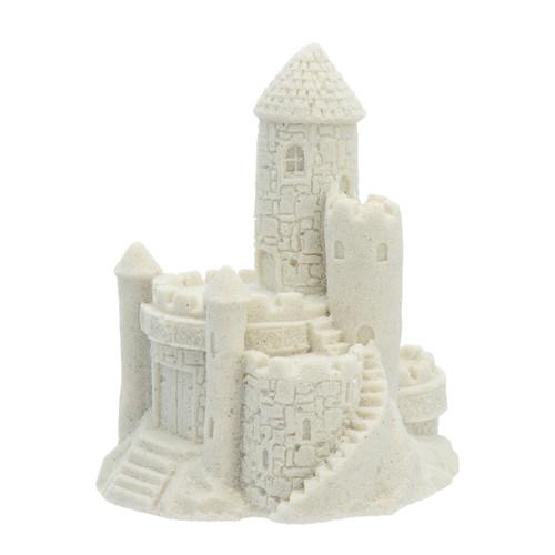 "3"" Sandcastle Figurine 014"