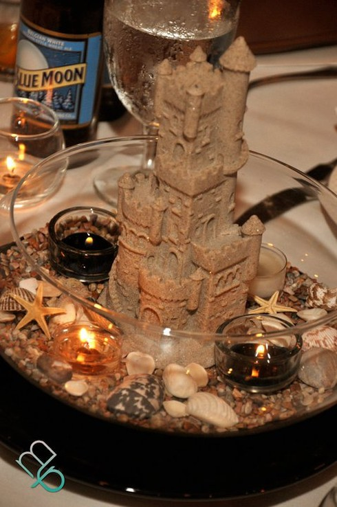 4586-rehearsal-dinner-centerpiece.jpg