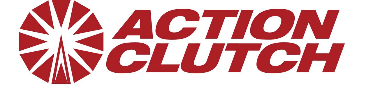 Action clutch