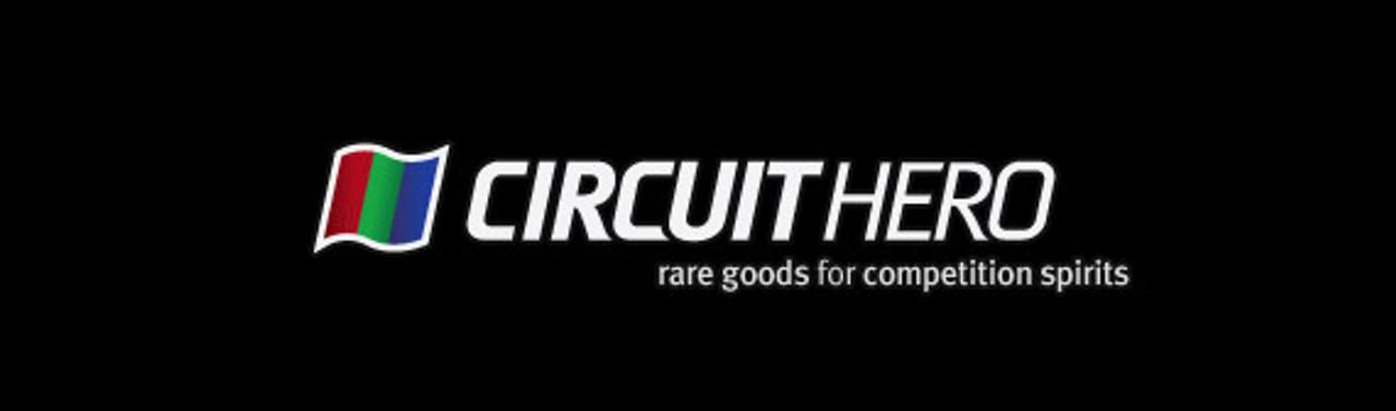 Circuit Hero