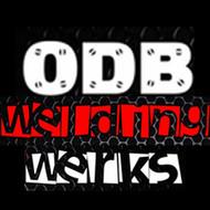 ODB Welding Werks