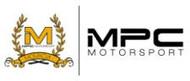 MPC Motorsport