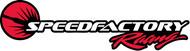 Speedfactory Racing