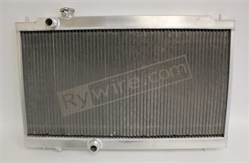 Rywire DC/EG K-series Radiator