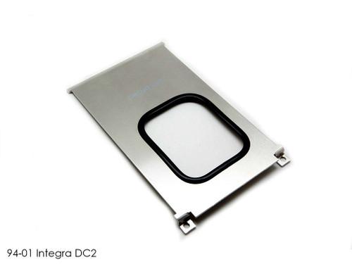 Circuit Hero Shift Plate DC2