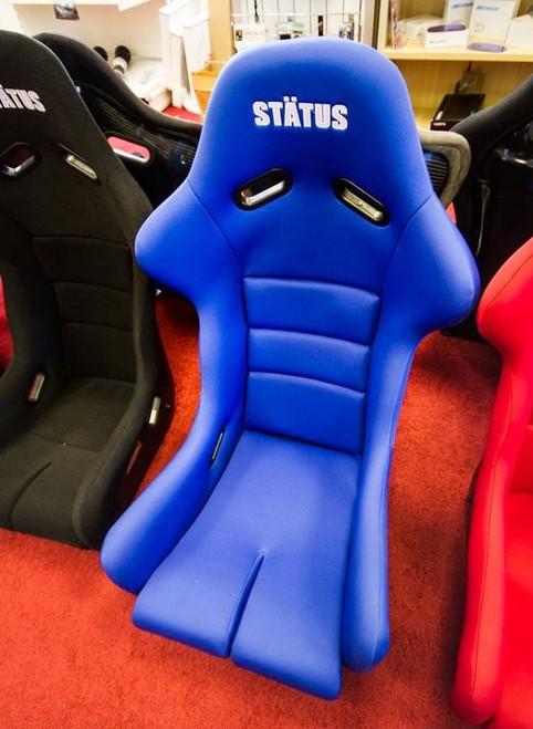 Status Racing Seat
