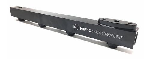 MPC D-Series Fuel Rail