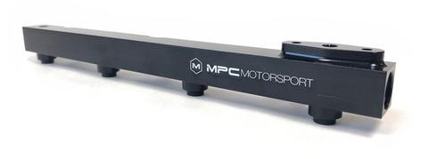 MPC H-Series Fuel Rail