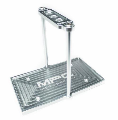 MPC v3 Battery Relocation Kit