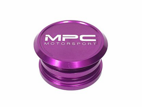 MPC Billet Cam Seal