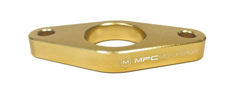 MPC S2000 Clutch Master Cylinder Spacer
