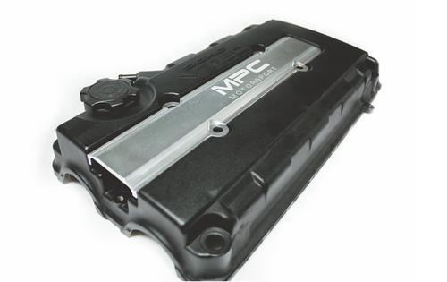 MPC B Series Spark Plug Cover