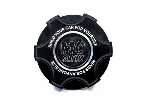 MPC x MC Slick Oil Cap