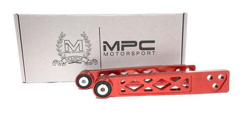 MPC EP3 Lower Control Arms