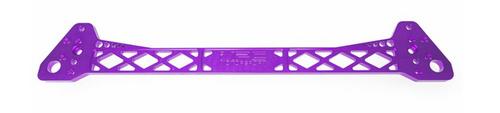 MPC Subframe Brace Kit