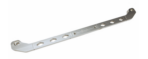 MPC Billet Lower Tie Bar