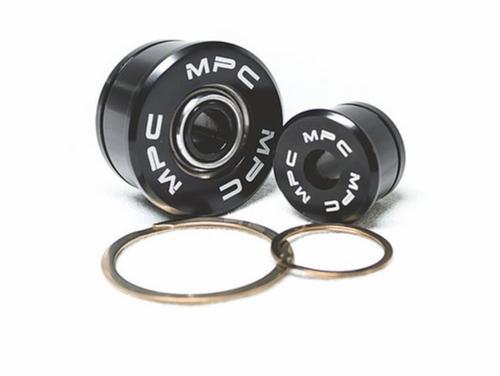 MPC RSX/DC5 Shifter Bushings