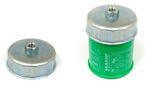 OEM Honda Oil Filter Tool