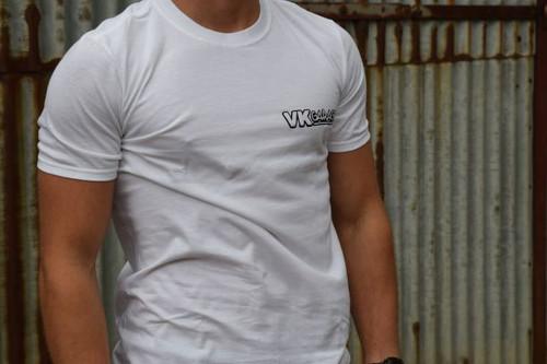 VK-Garage T-Shirt
